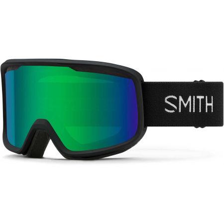 Smith FRONTIER - Sjezdové brýle