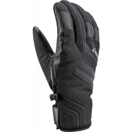 Leki FALCON 3D - Sjezdové rukavice