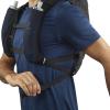 Turistický batoh - Salomon AGILE 6 SET - 7