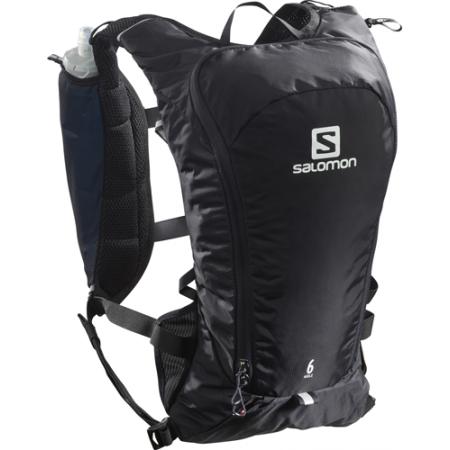 Salomon AGILE 6 SET - Turistický batoh