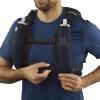 Turistický batoh - Salomon AGILE 6 SET - 6