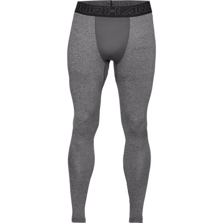 Under Armour CG LEGGING