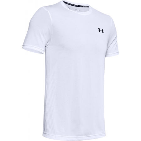 Under Armour SEAMLESS SS