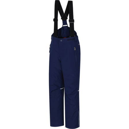 Hannah AKITA JR II - Dětské lyžařské kalhoty