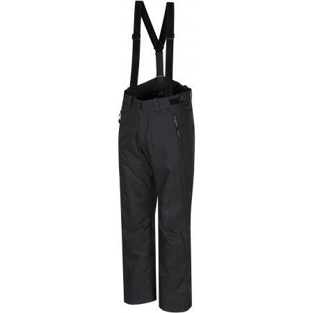 Pánské lyžařské kalhoty - Hannah JAGO II - 1