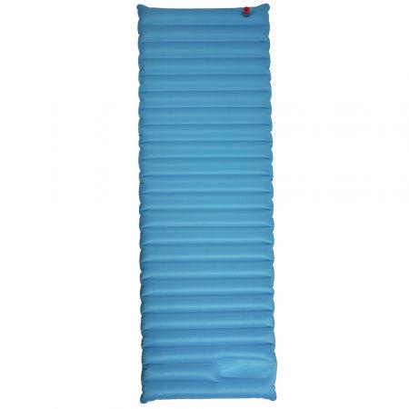 Nafukovací matrace - Husky FRAN 10 - 1
