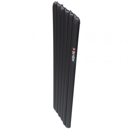 High Peak TEXAS - Nafukovací matrace