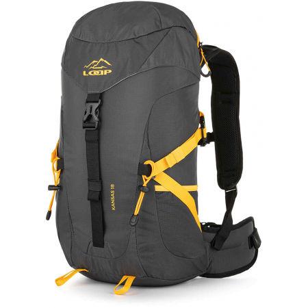 Loap KANSAS 18 - Turistický batoh