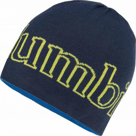 Columbia URBANIZATION MIX BEANIE - Unisex oboustranná čepice