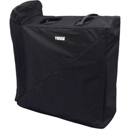 THULE EASYFOLD XT CARRYING BAG 3 - Ochranný obal