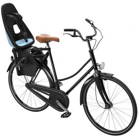 Dětská cyklosedačka - THULE YEPP NEXXT MAXI - 6