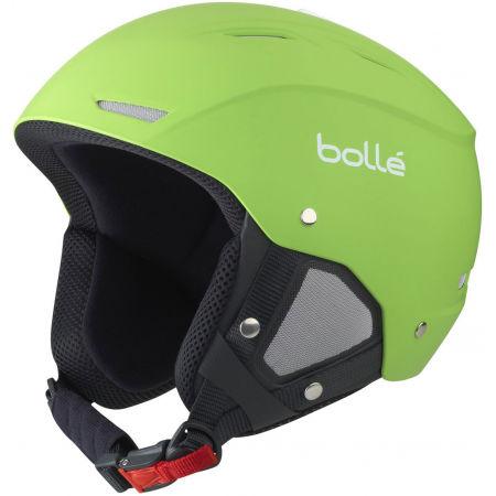 Bolle BACKLINE (59 - 61) CM - Lyžařská helma