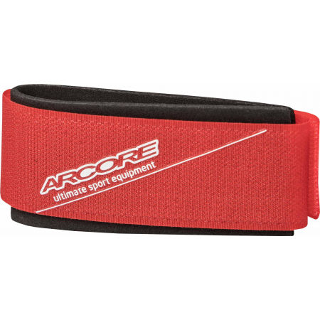 Arcore SKI FIX - Slepky na běžecké lyže