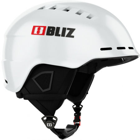 Bliz HEAD COVER MIPS (58 - 62) CM