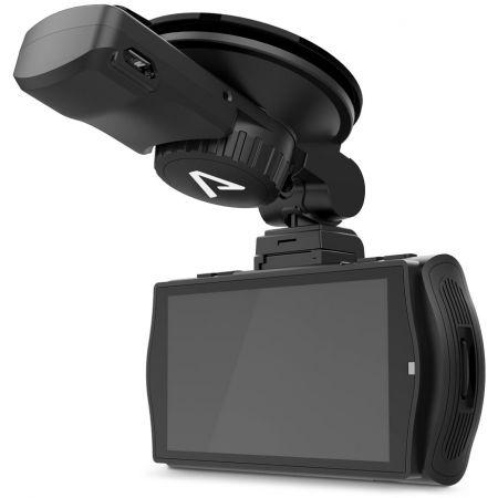 Autokamera - LAMAX C9 - 6