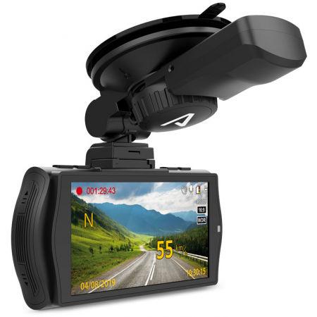 Autokamera - LAMAX C9 - 5