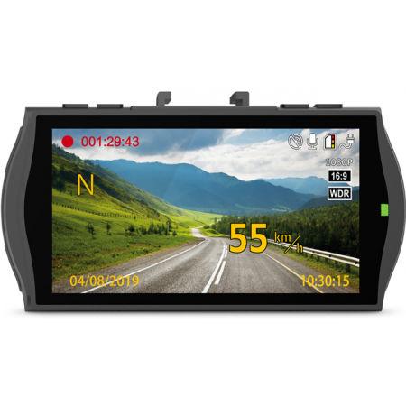 Autokamera - LAMAX C9 - 3