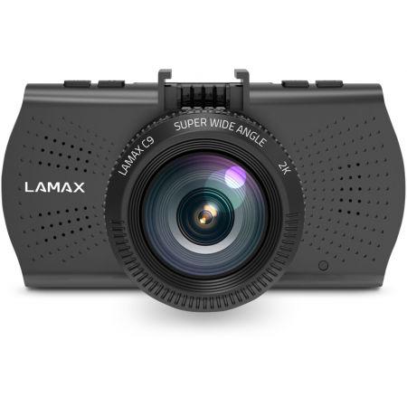 Autokamera - LAMAX C9 - 2