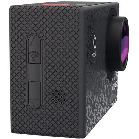 Akční kamera - LAMAX X 3.1 ATLAS - 5