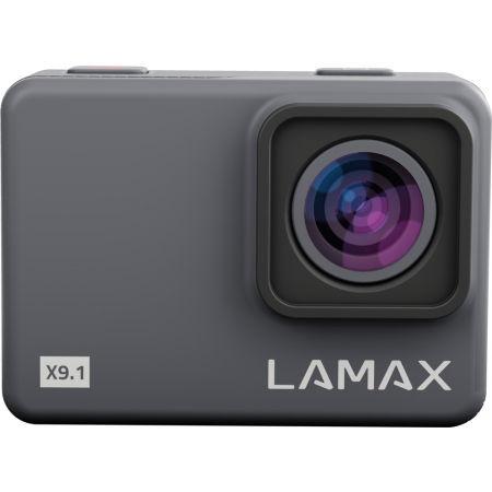 Akční kamera - LAMAX X9.1 - 2