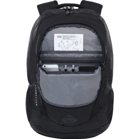Batoh - The North Face CONNECTOR - 3