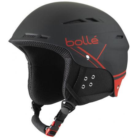 Bolle B-FUN (54 - 58) CM