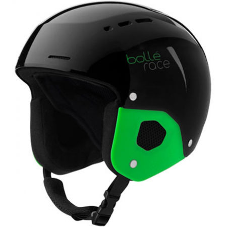 Bolle QUICKSTER (49 - 52) CM
