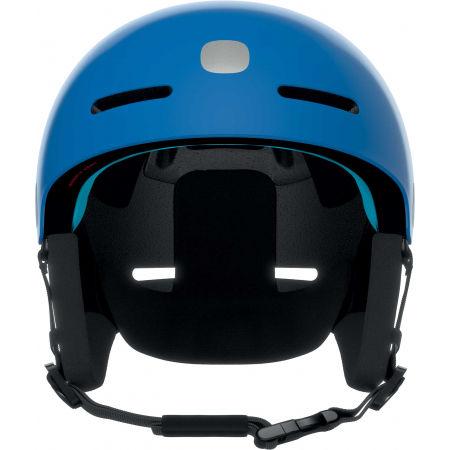 Dětská lyžařská helma - POC POCito FORNIX SPIN - 2