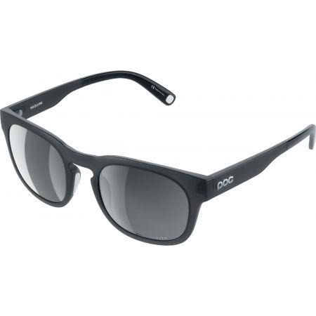 POC REQUIRE - Sluneční brýle