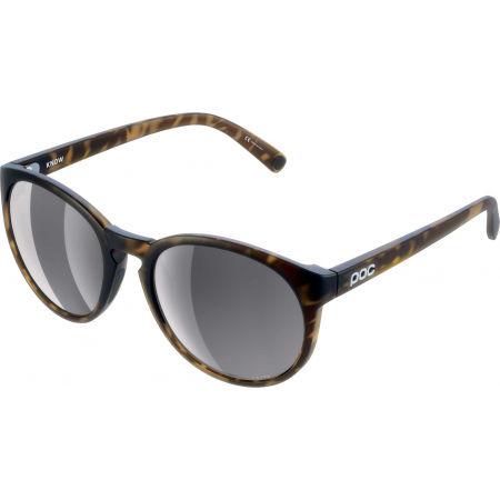 POC KNOW - Lifestylové brýle