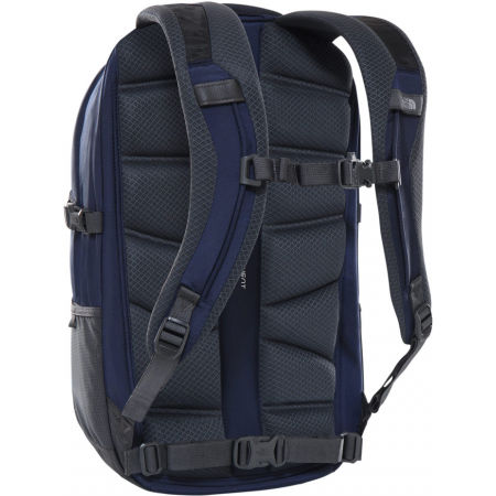 Batoh - The North Face FALL LINE COSMIC - 2