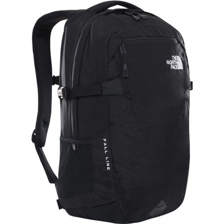The North Face FALL LINE COSMIC - Batoh