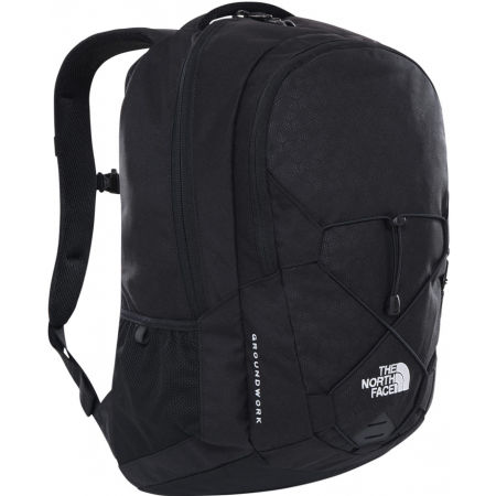 The North Face GROUNDWORK MNSTR - Batoh