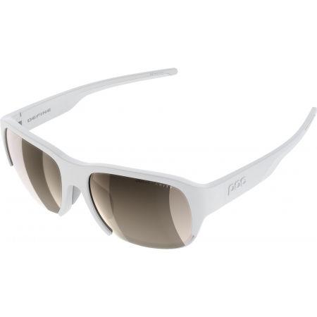 POC DEFINE - Sluneční brýle