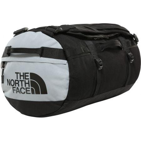 The North Face GILMAN DUFFEL S - Sportovní taška