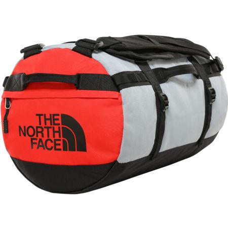 Sportovní taška - The North Face GILMAN DUFFEL S - 1