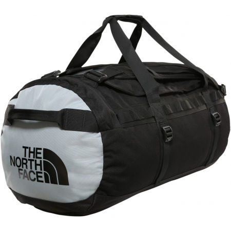 The North Face GILMAN DUFFEL M