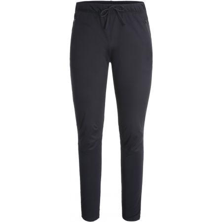 Rukka MALLAOJA - Pánské funkční kalhoty