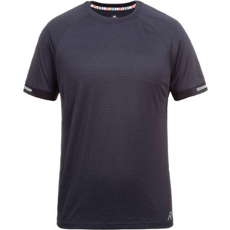 Rukka MAARNIEMI - Pánské funkční triko