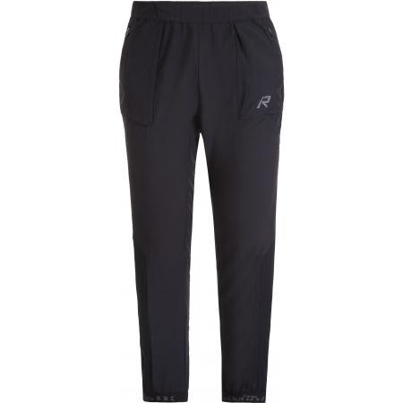 Rukka MOIKI - Pánské sportovní kalhoty