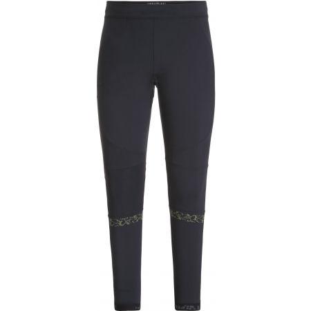 Rukka MOURU - Dámské sportovní kalhoty