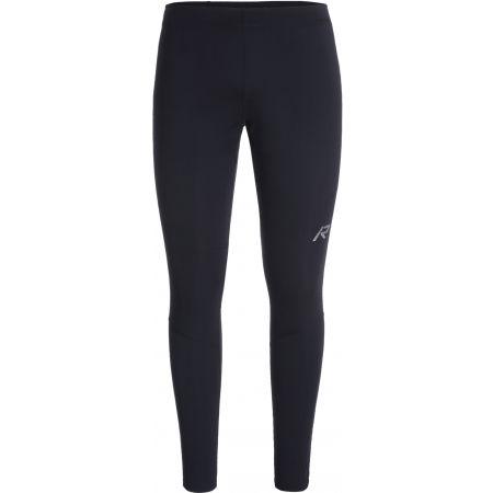 Rukka MALTILA - Pánské funkční kalhoty