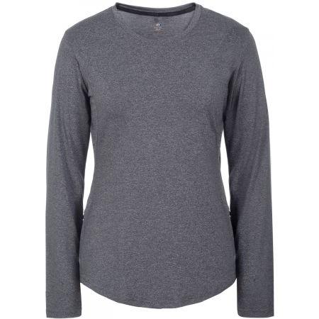Rukka MYRAN - Dámské funkční tričko