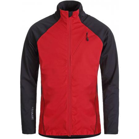 Rukka TAKKILA - Pánská sportovní bunda