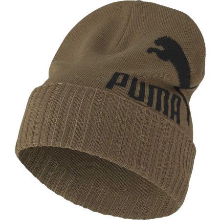 Puma ARCHIVE LOGO BEANIE