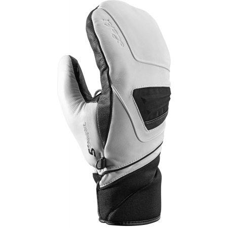 Leki GRIFIN S W MITT - Dámské sjezdové rukavice