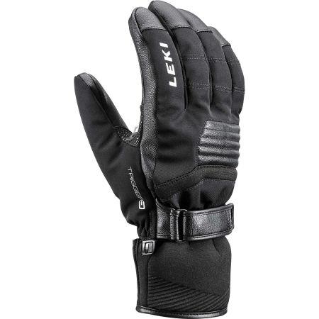 Leki STORMLITE 3D - Sjezdové rukavice