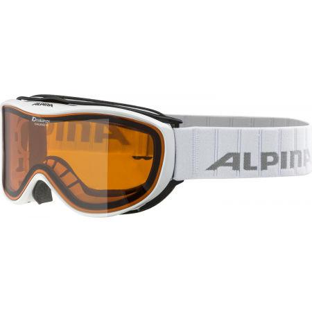 Alpina Sports CHALLENGE 2.0 DH