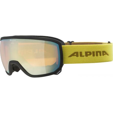 Alpina Sports SCARABEO HM