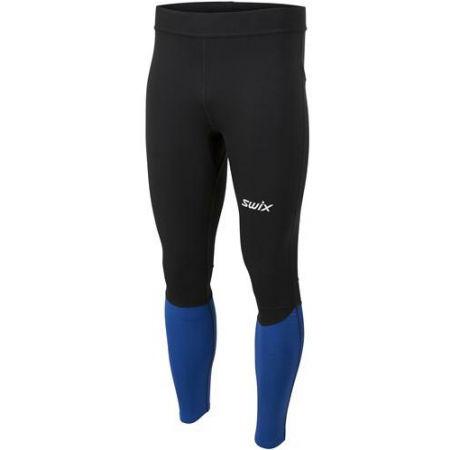 Swix FOCUS - Pánské lyžařské kalhoty